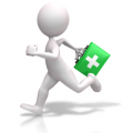 Protection Equipment & First Aid
